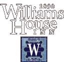 Williams House Bed & Breakfast