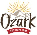 Ozark Candies & Nuts