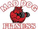 Mad Dog Fitness