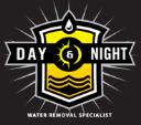 Day & Night Emergency Services