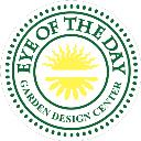 Eye of the Day Garden Design Center