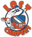 Lost Campers Campervan Rentals Los Angeles