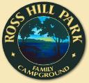 Ross Hill Campgrounds