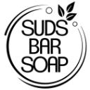 Suds Bar Soap and Essentials
