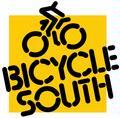 Bicycle South Inc