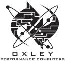 Oxley Performance Computers, LLC