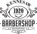 Kennesaw Barber Shop