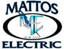 Mattos Electric, LLC