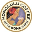Waikoloa Coffee Kiosk