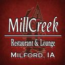 Mill Creek Restaurant and Lounge