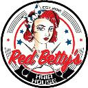 Red Bettys Hair House