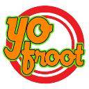 Cafe Yo Froot