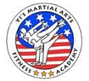 Yi's Mixed Martial Arts Karate and Jiujitsu Fitness Academy
