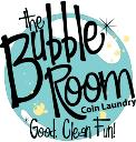 Bubble Room Coin Laundry and Dry Cleaning