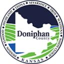 Doniphan County Treasurer