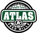 Atlas Feed Mills Inc
