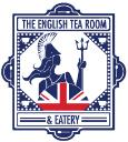 The English Tea Room & Eatery