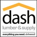 Dash Lumber & Supply