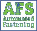 Automated Fastening Systems