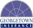 Georgetown Insurance Services Inc
