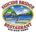Suicide Bridge Restaurant