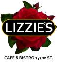 Little Rock Lizzie's Cafe
