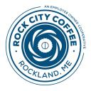 Rock City Cafe
