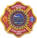 Waterville Fire Department