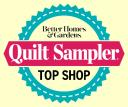 Knight's Quilt Shop
