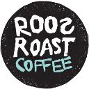 RoosRoast Coffee