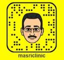 Masri Clinic for Laser and Cosmetic Surgery
