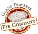 Grand Traverse Pie Co