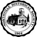Northville Historical Society