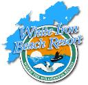 White Iron Beach Resort