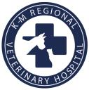 K-M Regional Veterinary Hospital