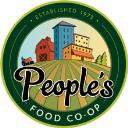 People's Food Cooperative