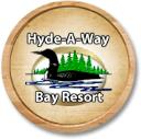 Hyde-A-Way Bay Resort