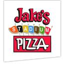 Jake's Pizza of Saint Peter
