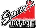 Summit Strength Physical Therapy: Knoche Scott