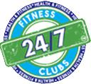 24 7 Fitness Clubs