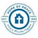 Home of Grace
