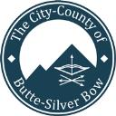 Butte-Silver Bow City-County Government