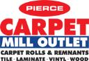 Pierce Carpet Mill Outlet - Butte