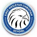 First Wesleyan Christian School