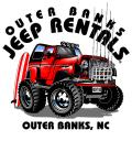 Outer Banks Jeep Rentals