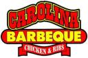 Carolina Barbeque