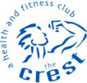 The Crest Fitness Club
