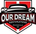 Our Dream Auto Museum and Restorations