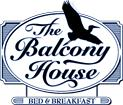 Balcony House Bed & Breakfast