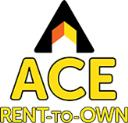Ace Rent To Own-Lincoln